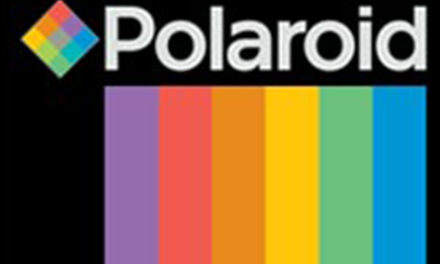 Can Polaroid stay competitive in a digital world?