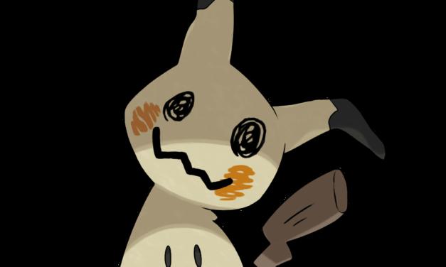 A Dozen Sun and Moon Pokémon You Should Know About