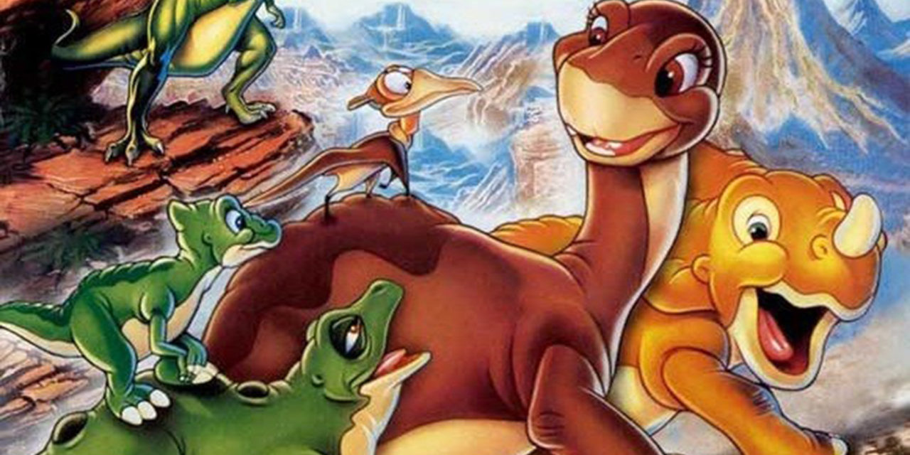 You Won't Believe Which Animated Movie Is Getting A Live Action Remake Next!!!