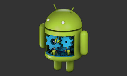 5 Obscure Yet Useful Android Features