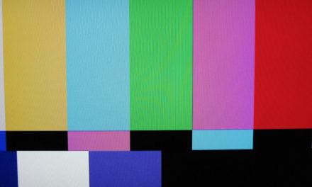 TV Calibration Tips