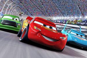 21-pixar-cars