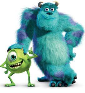 21-pixar-monsters