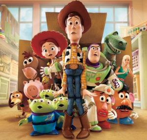 21-pixar-toys
