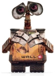 21-pixar-wall-e