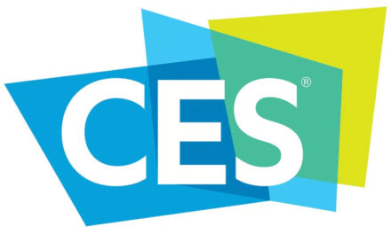 CES 2017 a review to set the mood for 2018
