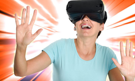 Part 2: Is VR ready for primetime?
