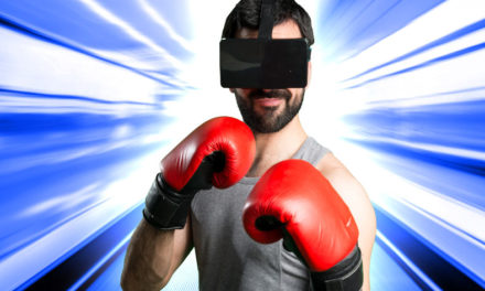 Part 4: Is VR ready for primetime?